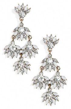 ed9e3fcdd 14 Best Fine Jewelry images | Jewelry, Modern jewelry, Necklaces