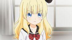 All Anime, Me Me Me Anime, Anime Art, Date A Life, Blonde Anime Girl, Plastic Memories, Romeo Y Julieta, Anime Best Friends, Alice
