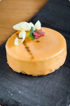 EADIM-Pumpkin-Mousse-Cake-00