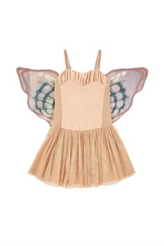 Wecome to Part Two! See Part One here.Oh little dresses for little girls...if you follow my board 'A Little Bohemian Girl' you'll know I'm just a little bit ob