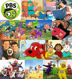 Omg zooboomafoo and big comfy couch my favorites! Bet some of u don't remember Zoom on PBS kids! 2000s Kid Tv Shows, Kids Tv Shows, Early 2000s Kids Shows, Right In The Childhood, Childhood Tv Shows, 90s Kids Toys, 1980s Kids, Ghibli, Childhood Memories 90s