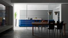 cucina-con-parete-di-vetro.jpg 625×351 pixels