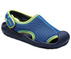 9b379a5f6a4e65 Kids  Swiftwater™ Sandal