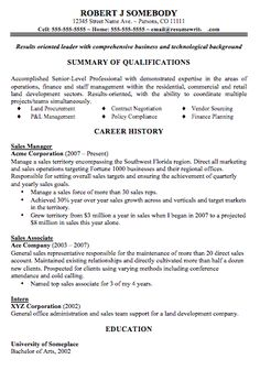 Resume For Librarian Job  Resume Design    Writing Guide