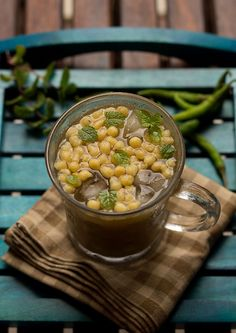 Today would be talking and sharing the most ancient Indian drink Jal Jeera Recipe. One of the most healthiest, nutritious drink with loads of benefits :) World Recipes, Veg Recipes, Summer Recipes, Indian Food Recipes, Cooking Recipes, Ethnic Recipes, Healthy Drinks, Healthy Snacks, Food Prayer