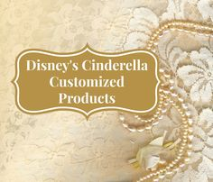 Zazzle has such a variety of Disney Cinderella products you can customize...take a moment and take a peek! This is where Dreams Come True! #teelieturner #disneyprincess www.teelieturner.com