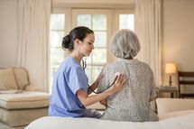 10 Questions to Ask When Hiring a Professional Caregiver-Get Answers!