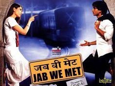 regram @bollywood_fans.forever Jab We Met #kareenakapoorkhan #kareenakapoor #kareena #kapoor #khan #shahidkapoor #shahid #jabwemet #bollywood #bollywoodlove #bollywoodactress #bollywoodactor