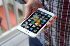 iphone 6s - Google'da Ara