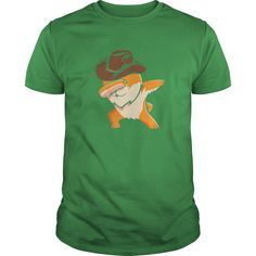 Funny Cowboy Pom Dabbing Pomeranian Dog T Shirt #gift #ideas #Popular #Everything #Videos #Shop #Animals #pets #Architecture #Art #Cars #motorcycles #Celebrities #DIY #crafts #Design #Education #Entertainment #Food #drink #Gardening #Geek #Hair #beauty #Health #fitness #History #Holidays #events #Home decor #Humor #Illustrations #posters #Kids #parenting #Men #Outdoors #Photography #Products #Quotes #Science #nature #Sports #Tattoos #Technology #Travel #Weddings #Women
