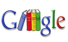 Advanced Google Search for Family History Research