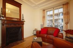 If you are looking for an apartment, a furnished apartment or studio, for a short term (vacation rental) or long term stay in Paris, you will be delighted by our offer and selection of apartments.