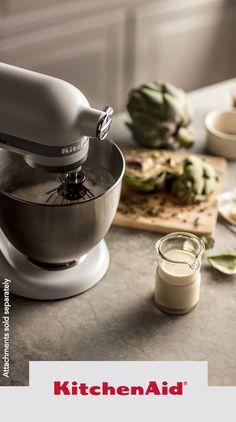 16 best kitchenaid small appliance culinary center and blender rh pinterest com