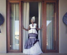Bride Romantic Wedding Vows, African Traditional Wedding, Spa Offers, Hotel Spa, Special Day, Plane, Wedding Inspiration, Weddings, Bride