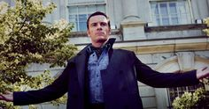 'X-Men: Days of Future Past' TV Spot Highlights Critical Praise -- A new photo of Michael Fassbender's Magneto reminds fans that just four days remain until this Marvel adventure hits theaters. -- http://www.movieweb.com/news/x-men-days-of-future-past-tv-spot-highlights-critical-praise