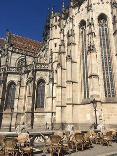 My Town, Notre Dame, Louvre, Building, Travel, Viajes, Buildings, Destinations, Traveling