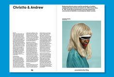 Isabelle-vaverka-unseen-magazine-its-nice-that2