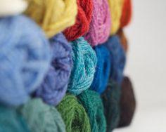 Meadow Yarn