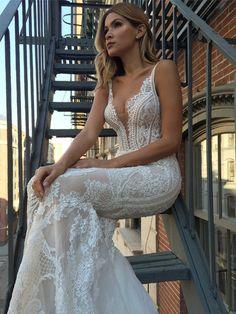fashionista tendência austrália vestido de noiva moda casamento sensual estiloso fashion pallas