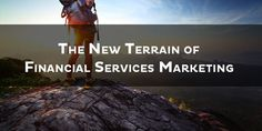 Financial services firms are facing some big challenges in marketing. Service Marketing, Content Marketing, Economics, University, Success, News, Business, Blog, Store