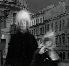 city of shadows. alexey titarenko. swooky.