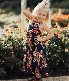 Everleigh Rose Soutas Is Beautifjl Cole And Savannah, Savannah Rose, Savannah Chat, Fashion Kids, Preteen Fashion, Cute Little Girls, Cute Baby Girl, Cute Kids, Baby Girls