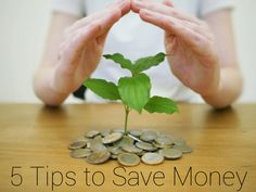 """Money Saved is Money Earned"""". I tried to find out many tricks and tips that helps me tosave money. After many hits and try methods, I found some of them work for me but some won't. So out of these working tips, here's what I have got."""