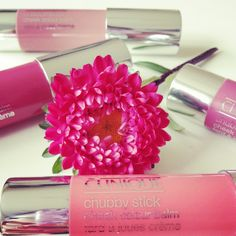 Clinique Must-Haves