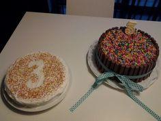#3anos#aniversario#bolinhos