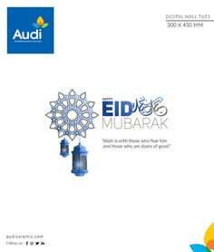 A leading manufacturer & exportor of digital wall tiles 300 x 450 mm in morbi gujarat india Campaign Logo, Advertising Campaign, Eid E Milad, Plots For Sale, New Year Designs, Logo Design, Graphic Design, Digital Wall, Creative Advertising