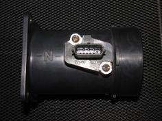03 04 Infiniti G35 Sedan OEM Air Flow Meter Mass Sensor