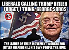Liberal Double Standards Over and Over and Over Again....... HE backs Obama & Hillary.... those poor people HAVE NO CLUE....Blinded and deceived!