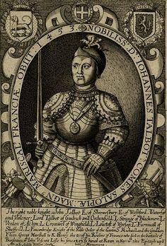 Roger II de Montgomery, Earl of Shrewsbury Carolingian, Plantagenet, Joan Of Arc, My Ancestors, Anthropology, Ancestry, Family History, Genealogy, Talbots