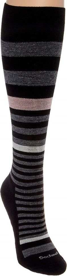 JY Instyle Happy Lil Accidents Womens Crew Socks