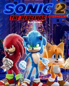 Explore the Sonic Sly Cooper collection - the favourite images chosen by bigfootRULES on DeviantArt. Hedgehog Birthday, Sonic Birthday, Ninja Birthday Parties, Sonic And Amy, Sonic And Shadow, Shadow The Hedgehog, Sonic The Hedgehog, Chipmunks Movie, Sonic The Movie