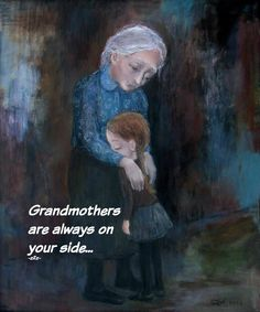 Miss you grandma Grandmother Quotes, Grandma And Grandpa, Quotes About Grandchildren, Grandmothers Love, Printed Magnets, Memories Quotes, Daughter Quotes, Family Love, Grandparents