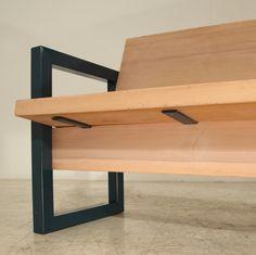 15 best furniture design for church images carpentry church rh pinterest com  modern church office furniture