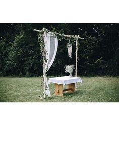 [New] The 10 Best Home Decor Ideas Today (with Pictures) -    Místo které lapače milují  Jsem vděčná že část mé zprávy může být součástí tak intimního momentu jako je svatební obřad Děkuji vám za důvěru @petaskalova v lásce S.   #loveisintheair #dreamcatcher #wedding dreams #love #homedecor #handmade #instadecor #spolu #svatba #inspirace #boho #lapacsnu #naprani #sny #laska #klid #sneni #slaskou #byambinnka