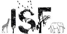 ISF Ian Somerhalder Foundation http://www.isfoundation.com/fr/welcome