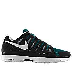 090665f355ea5 NIKEiD va a personalizar para mí este producto  Zapatillas de tenis Nike  Zoom Vapor 9.