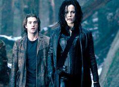 underworld micheal | Selene y Michael - Buenasss,¿que hay vampirillos?Pues hoy actualizo ...