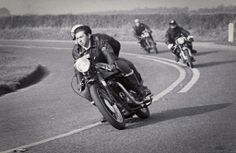http://nvnl.files.wordpress.com/2012/12/discovery-hd-theater-cafe-racer-caferacer-tv-vintage-motorcycles-ace-cafe-london-rockers-59club-nort...