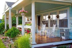 West Yarmouth, MA: Relax on our Rocking Chair front Porch with Ocean breezes