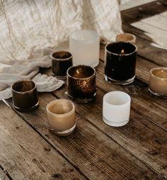 Tableware, Cozy, Inspiration, Dekoration, Corning Glass, Biblical Inspiration, Dinnerware, Tablewares, Dishes