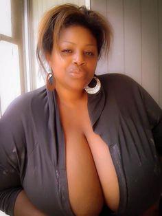 Bbw kristy love tits