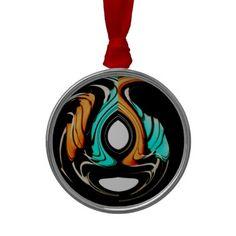 Akuna Matata Hakuna Matata gifts latest beautiful  Christmas Ornaments