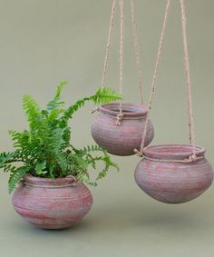 Idea Of Making Plant Pots At Home // Flower Pots From Cement Marbles // Home Decoration Ideas – Top Soop