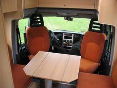 IVECO Daily Autark 4x4 Iveco Daily Camper, Iveco Daily 4x4, Diy Camper, Truck Camper, Camper Van Conversion Diy, Off Road Camper, Van Life, Car Seats, Offroad