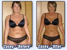 before/after #health #fitness