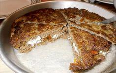 Στην ομάδα μας συνταγες για παιδια που μιλάω καθημερινά με μανούλες,το μόνιμο άγχος μας είναι «Τι να μαγειρέψω πάλι σήμερα;» έτσι και εγώ αποφάσισα κάθε Παρασκευή να βγάζω μία λίστα για τα φαγητά της εβδομάδας,μαζί Greek Desserts, Greek Recipes, Desert Recipes, Mince Recipes, Cake Recipes, Cookbook Recipes, Cooking Recipes, Low Sodium Recipes, Greek Cooking